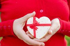 [Por si te lo perdiste] No despegan las ventas de San Valentín |...