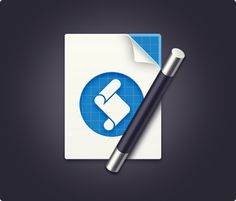 """""""The TemplateGen Beta script is a Photoshop script for starting your projects with better templates. You can easily create a new document that includes things like grids, OS X Icon squares, iOS Icons roundrects, and even create your own templates"""""""