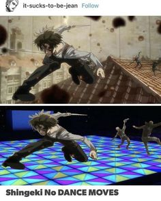 Ideas memes anime otaku laughing attack on titan for 2020 - Anime & Manga Attack On Titan Season 2, Attack On Titan Meme, Attack On Titan Fanart, Mikasa, Armin, Aot Memes, Funny Memes, Aot Funny, Silly Jokes