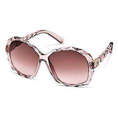 Amazing Blush Gafas De Sol gafas de sol sol gafas Blush Amazing Noe.Moda
