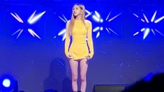 Rose Park, Idol, Bodycon Dress, Concert, Dresses, Fashion, Vestidos, Moda, Fashion Styles