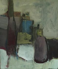 Posts about Richard Diebenkorn written by frankhobbs Abstract Images, Art Images, Abstract Art, Abstract Paintings, Landscape Artwork, Abstract Landscape, Painting Courses, Richard Diebenkorn, Contemporary Paintings