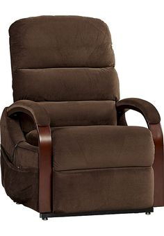35 Best Elderly Recliner Sofa Chair Images Pull Out Sofa