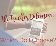The Fit-Tracking Dilemma: Which Do I Choose? A  couple weeks ago, I read a DOSE article that covered the reliability of heart rate monitors, specifically the FitBit Charge and Surge trackers that measure heart rate and relate to the iPhone and Android apps the intensity of your workout. As a fit girl myself, I'd been looking into a new tracker after my last one died/became discontinued (Jawbone UP24). I started looking further into them, and I was disheartened with what I saw! READ MORE