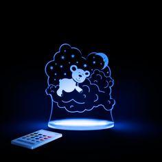 ALOKA UKNL-BEAR Baby-Nachtlicht      #Aloka #UKNL-BEAR #Nachtlichter  Hier klicken, um weiterzulesen.
