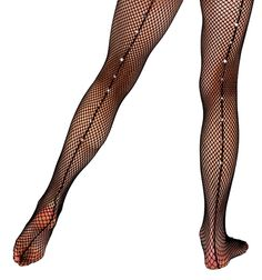a560efe5f89 Support Dance Women Caramel Black Nude Latin Seamless Professional Fishnet  Tights Adult Collant Very Elastic Hard ...