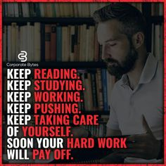 Take first step and do hard-work,no thing can match that for your success! http://www.sfi4.com/17893297/FREE