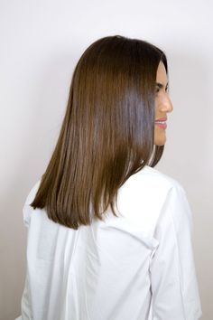 1 camila coelho cabelo corte 2015