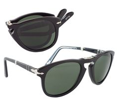 13886edd6b9cb1 32 Best Sunglasses images   Sunglasses, Man fashion, Lenses