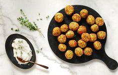 Greek Recipes, Recipies, Fruit, Ethnic Recipes, Food, Recipes, Essen, Greek Food Recipes, Meals