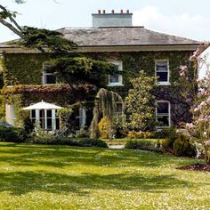 Raheen House Hotel Clonmel County Tipperary This With A History Dating