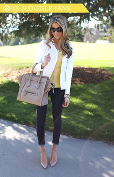 SHY Boutique: fashion outfit inspiration blogger-in-ks-fashion-designer-jewelry-kendra-scott-Ivory-Lane