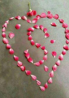 Alphabet Letters Design, S Alphabet, Alphabet Images, Heart Wallpaper Hd, Love Quotes Wallpaper, Love Images With Name, Cute Love Images, Sweet Love Quotes, Love Is Sweet