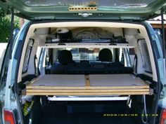 am nagement partner berlingo camping car pinterest. Black Bedroom Furniture Sets. Home Design Ideas
