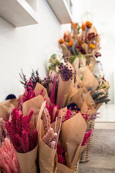 Margarita se llama mi amor (Madrid). Si buscas flores diferentes y especiales tienes que ir a hablar con auténticos expertos. Margarita se llama mi amor es una floristería en la que encontrar ese detalle único que harán que te pregunten: ¿y eso?