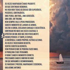 """@instabynina's photo: """"Inspiração do insta @sentimentos_emboladoss e texto foda do @guglicardoso. #textos #escolhas #instabynina"""""""