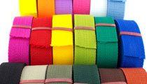 Gurtband Sets Online Shop
