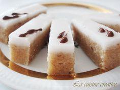 La cuisine creative: Sitni posni kolači Bosnian Recipes, Croatian Recipes, Bosnian Food, Cookie Recipes, Dessert Recipes, Desserts, Posne Torte, Kolaci I Torte, Torte Recepti