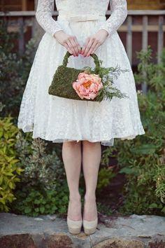 Ramo de novia 14