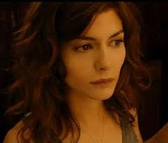audrey tautou chanel - Google Search