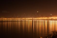 Queens Necklace by Sunny Bhanushali on 500px