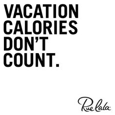 they don't count because no one is actually counting... right? www.boxerresorts.com