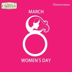 Women who inspire, provoke and surprise us WomensDay2017 #iAmWomen #womnenQuote #Cakeinpatna #ChocolateCake #Cheers2life #cakesmash