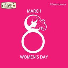 Women who inspire, provoke and surprise us WomensDay2017 #iAmWomen #womnenQuote #Cakeinpatna #ChocolateCake #Cheers2life #cakesmash