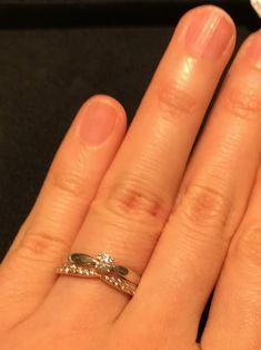 Wedding Shit, Wedding Band, Wedding Rings, Anklet Jewelry, Engagement Ring Cuts, Ring Verlobung, Ring, Wedding, Schmuck