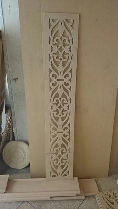 Front Door Design Wood, Door Gate Design, Wood Design, Jaali Design, Cnc Cutting Design, Room Partition Designs, Laser Cut Panels, Ethnic Decor, Tv Unit Design