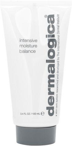 Dermalogica Intensive Moisture Balance 100 ml