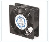 www.powerelectronicsindia.com/cooling-fans.php - Suppliers, Distributors & Exporters of Cooling Fans in india. Our products are Capacitors,Dc-Dc converter, Dynamic Braking Resistor, Transistors, Thyristors and Fuses,etc..