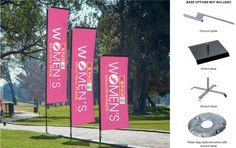 Telescopic Banner - National Flag Direct National Flag, Sports Equipment, Telescope, Banner, Picture Banner, Banners, Flags