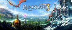 RuneScape 3 - Euer größtes Abenteuer