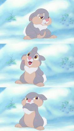 Bambi Disney, Old Disney, Disney Cartoons, Disney Pixar, Disney Phone Wallpaper, Emoji Wallpaper, Wallpaper Iphone Cute, Cute Patterns Wallpaper, Cute Wallpaper Backgrounds