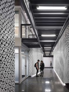 Pratt Institute | Located In Brooklyn New York Has A Great Course For Interior  Design | College Life | Pinterest | Pratt Institute And City