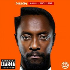 """Previews of Will.i.am's track """"Let's Go"""" from his new album #willpower show that it is a blatant rip off of Arty & Mat Zo – Rebound. Understandably, the Trance community has not taken this attack lying down… Read More at: http://www.trancefixxed.co.uk/news/will-i-am-rebound-rip-off/"""