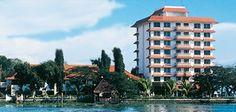 Vivanta by Taj - Malabar - Cochin - Kerala King Travel, Kovalam, Double Exposure Photography, Destinations, India Tour, Hotels And Resorts, Luxury Hotels, Travel Tours, India Travel