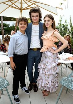 Joe Keery, Image Types, Google Images, Lace Skirt, Content, Guys, Mornings, Coffee, Fashion