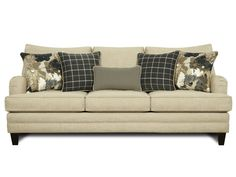 ... Furniture Warehouse Showroom Lyman Sc By Furniture Products And Mobiles  On ...