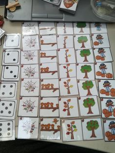 Autumn Art, 4 Kids, Preschool Activities, Montessori, Bee, Teaching, Math, Halloween, Seasons Of The Year