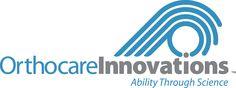 orthopedic company logo - Поиск в Google