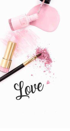 Makeup art - inspiration of beauties