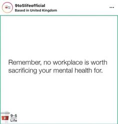 Nurse Betty, Workplace, United Kingdom, Mental Health, The Unit, Life, England
