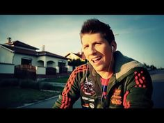 Vastag Tamás & Vastag Csaba - Őrizd az álmod (Official) - YouTube History, Music, Youtube, School, Muziek, History Books, Musik, Historia, Youtube Movies