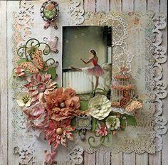 My Glitter Coated Life by sue pup http://scrapsofdarkness.com/Forum/gallery/124-050513165322.jpeg