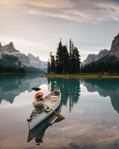 Stunning Adventure Photography by Matthew Hahnel #inspiration #photography