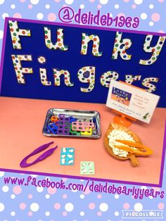 Jack and the Beanstalk count the beans into the Numicon. Eyfs Jack And The Beanstalk, Finger Gym, Numicon, Funky Fingers, Traditional Tales, Preschool Activities, Mental Maths, Jan 2017, Nursery
