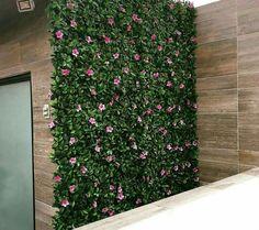 Fabulous Tips Can Change Your Life: Artificial Garden Wall Plants artificial plants ikea decoration.Artificial Grass For Dogs artificial plants kitchen home.