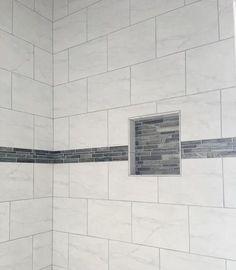 daltile marble attache ma87 | tile installation ideas in